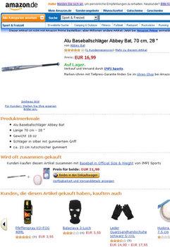 ドイツAmazon「金属バットを買った人はこんな商品も買っています」.jpg
